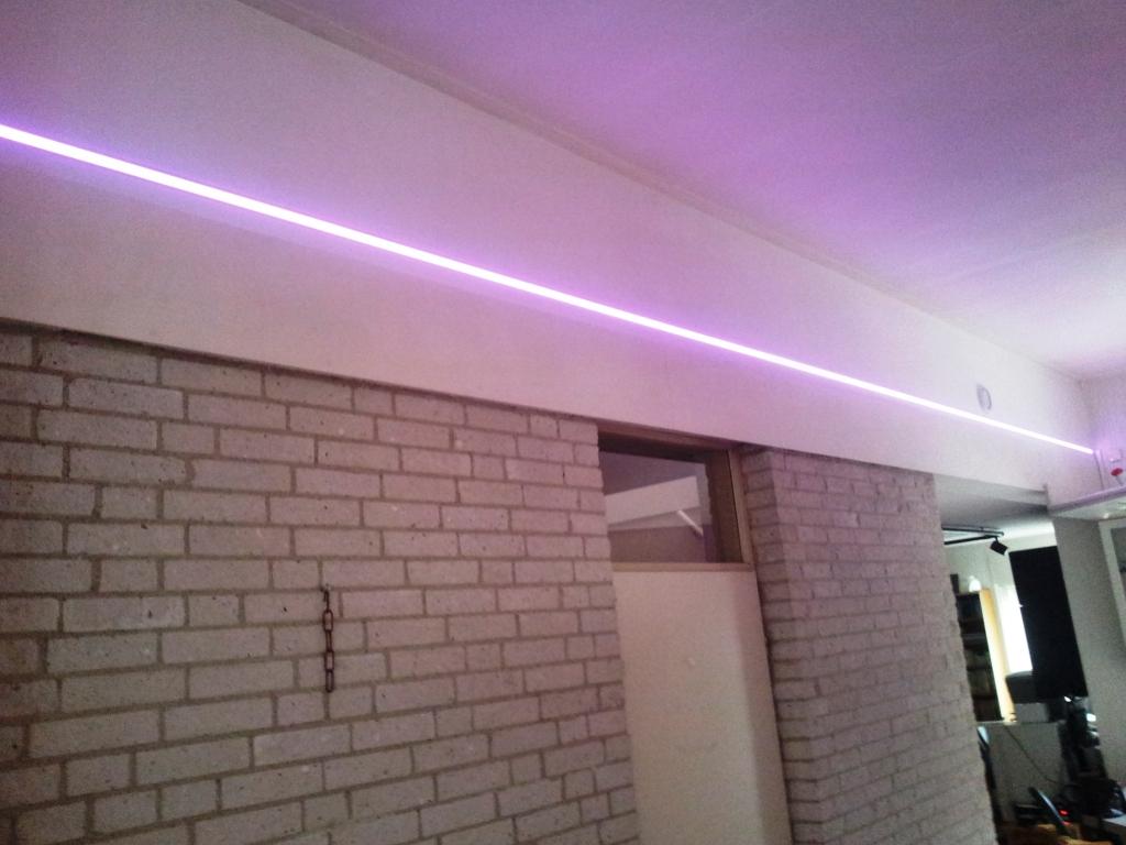 led-verlichting-oudenbosch-1-1